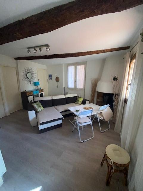 Location Appartement La Valette-du-Var